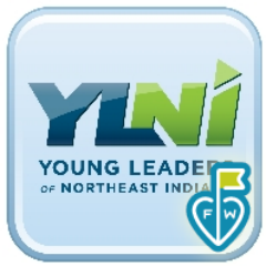 Young Leaders NE IN