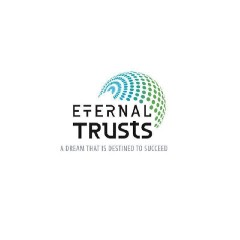 Eternal.Trusts