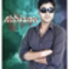 Abhisek Pattnaik