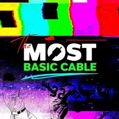 The Most Basic Cable