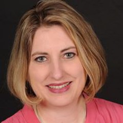 Christine Kapperman-editor