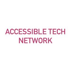 Accessible Tech Network