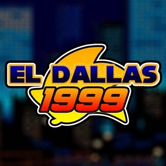 El Dallas 1999