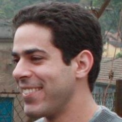 Victor Requião
