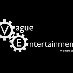 Vague Entertainment