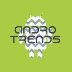 Team AndroTrends
