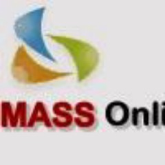 Mass Online Solution
