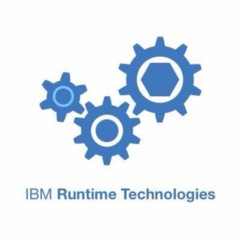 IBM Runtime Technologies