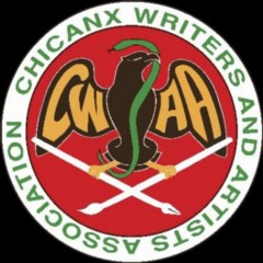 Chicanx Writers And Artists