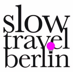 Slow Travel Berlin