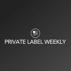 Private Label Weekly