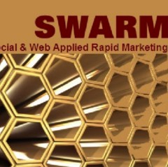 SWARM: Olly Whittle
