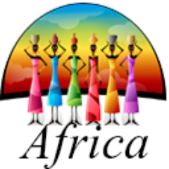 AfricaFacts