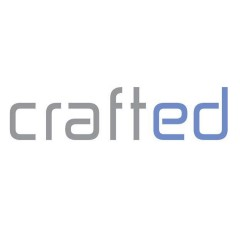 Crafted Education