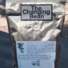 The Changing Bean