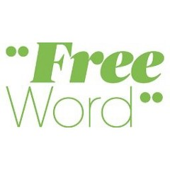 Free Word Centre