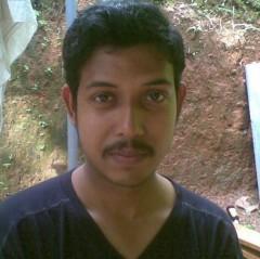 satheeshchandrankc