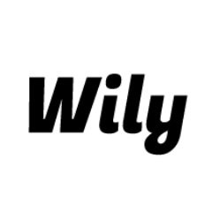 Wily