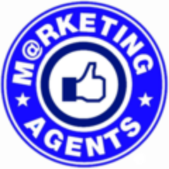 Marketing-Agents.com