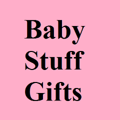 Baby Stuff Gifts