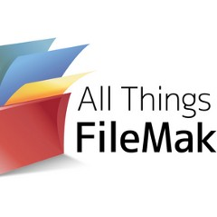 All Things FileMaker