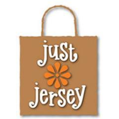 just jersey
