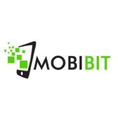 Mobibit Software