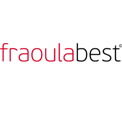 FraoulaBest®