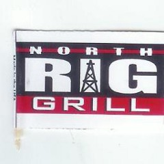 North Rig Grill