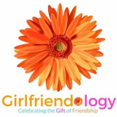 Girlfriendology