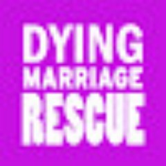 Dying Marriage Rescue -