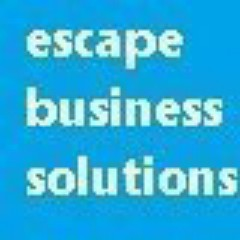 Escape Business S\s