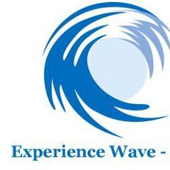 Experience Wave News