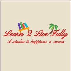 Learn2liveFully