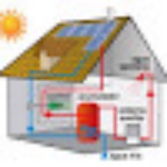 Thermical Systems