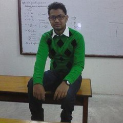 sujan shrestha