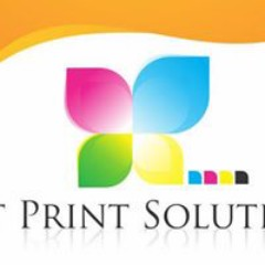 Best Printsolutions