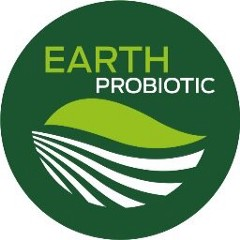 Earth Probiotic