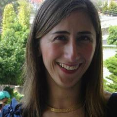 María Martí