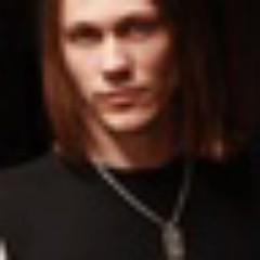 Evgeny Sozanov