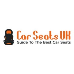Car Seats UK