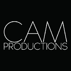 CAM Productions