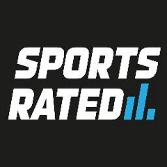 sportsrated.com