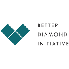 Better Diamond Initiative