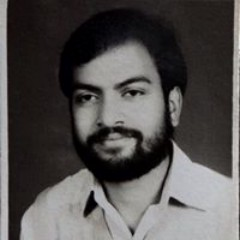 Roopendra Mittal