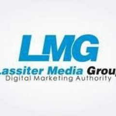 LassiterMediaGroup
