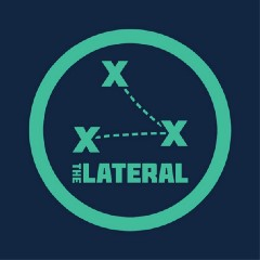 The Lateral