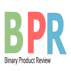 Binary Product Review