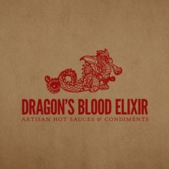 Dragons Blood Elixir