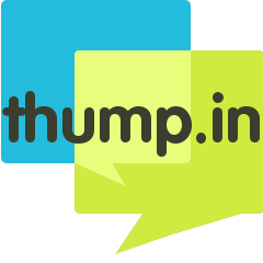 thump.in